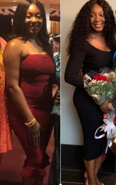 Earl Client Transformation